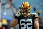 Cory's Corner: Clay Matthews needs to be honest with himself