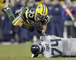 How Much Do The Packers Value Micah Hyde?