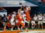 NFL Draft Scouting Report: Cordrea Tankersley, CB, Clemson