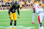 NFL Draft Scouting Report: Desmond King, S, Iowa