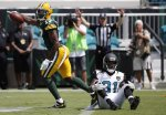 Stability; Something that Davon house can Bring to the Packers