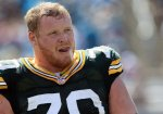 Cory's Corner: Is T.J. Lang highlighting a problem?