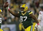 Packers Defense Counting on Young Veterans?