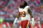Former 49ers, Redskins Defensive Tackle to Visit the Packers on Wednesday
