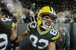 Cory's Corner: Can Jeff Janis be 'Janis!' again?