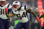 Cory's Corner: If not Nick Perry, then Dont'a Hightower