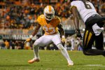 NFL Draft Scouting Report: Cameron Sutton, CB, Tennessee
