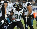 Davon House Offers a Temporary Fix