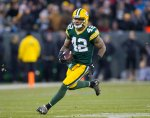 Burnett's Future With Packers Is Uncertain