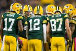Packers' Offense Can Remain Potent Without Allison