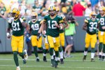 Packers Have More Than Enough Talent to Win It All