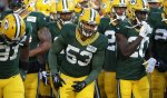 Packers: Breaking down the Good and Bad from Family Night