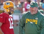 Day 6, Packers Training Camp: What Happened