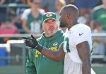 Day 5, Packers Training Camp: What Happened