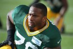 Day 8, Packers Training Camp - Family Night: What Happened