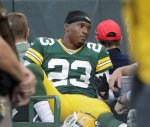 Packers Will Deal With Attrition in 2017