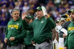 Packers Stock Report: Reader's Choice Edition