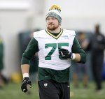Report: Packers RT Bryan Bulaga Suffers Torn ACL