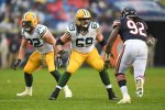 Packers Need to Address Depth on Offensive Line