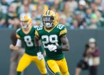 Mike McCarthy: S Kentrell Brice Could Compete for Starting Job in 2018