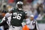 Muhammad Wilkerson is Now a Green Bay Packer