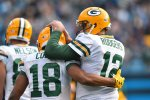 Packers' Aggressive Strategy Will Require Changes