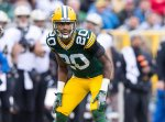 Kevin King 'Soaking in Knowledge' From Packers' Veteran CBs