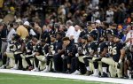 Why the NFL is Wrong to Ban Kneeling