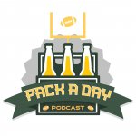 Pack-A-Day Podcast Position Preview - Cornerbacks