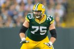 OT Bryan Bulaga and LB Nick Perry to begin training camp on PUP list