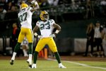 Packers Stock Report: Young Stars Emerge at Cornerback