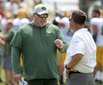 Key Takeaways from the Packers 53-Man Roster