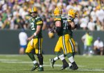 Why Green Bay will Beat Washington and why it Might Not