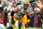 Bryan Bulaga and Packers' RT situation both questionable for Monday night