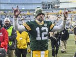 Key Matchups: Packers vs. Lions- The Final Act