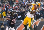 Packers Stock Report: 'Tis the Season for Receiving