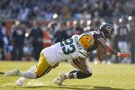 Will Packers Defensive Investment Pay off?