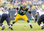 Is Bryan Bulaga's Spot on the Roster Safe?