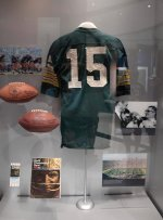 Cory's Corner: Bart Starr Would've Succeeded Today