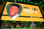 Darnell Savage Can Make a Huge Impact for Packers in 2019