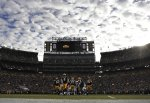 Cory's Corner: Packers Should Embrace History