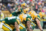 5 Keys to the Packers Getting Back to the Playoffs