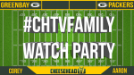 Watch Family Night with CHTV