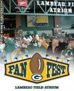 Fan Fest Fail