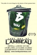 """Last Day at Lambeau"" Stirs Up Lingering Emotions"