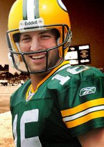 Tebowmania Descending on Titletown?
