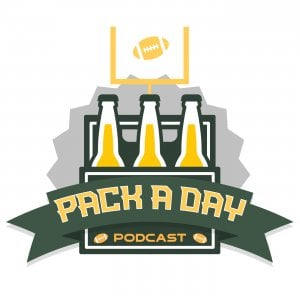 Pack A Day Podcast