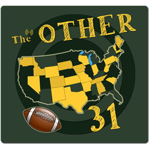 Brian McIntyre Joins CHTV/The Other 31