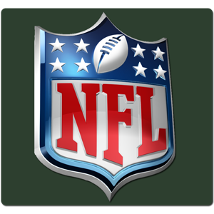 NFL Picks: Super Bowl