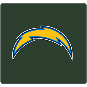 Packers vs. Chargers: How It Breaks Down